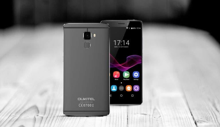 oukitel-u13-1-1-768x443