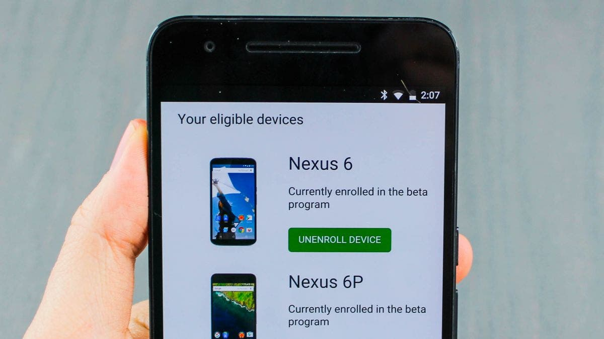 android-n-update-google-compatbility-420-90