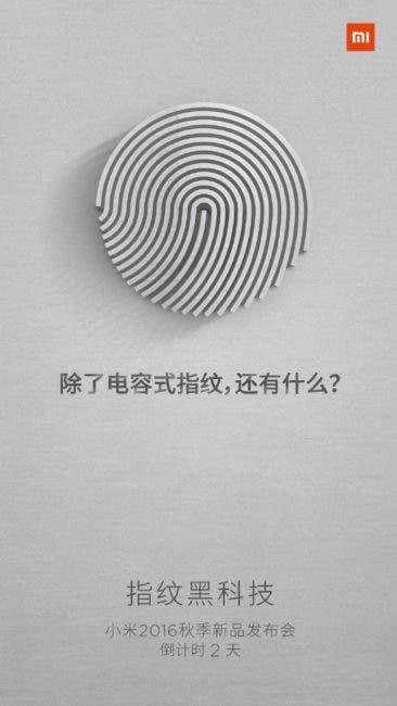 mi-5s-fingerprint