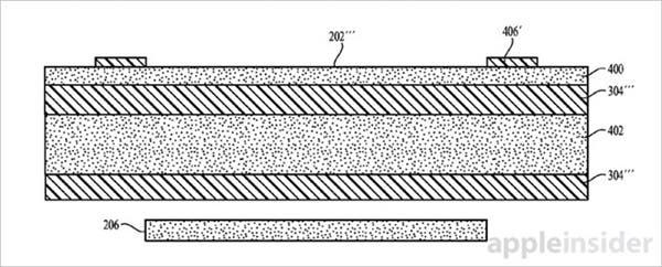 apple-patent-3