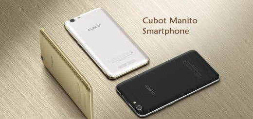 cubot-manito-is-a-new-5-inch-smartphone-with-good-specifications3