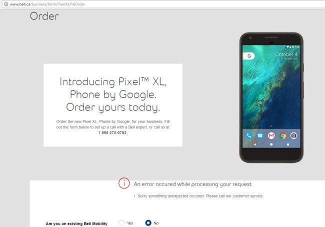 google-pixel-in-white-and-google-pixel-xl-in-black-2