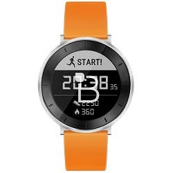 fitness-first-huawei-fit-is-leaked-with-circular-e-ink-display-and-heart-rate-sensor