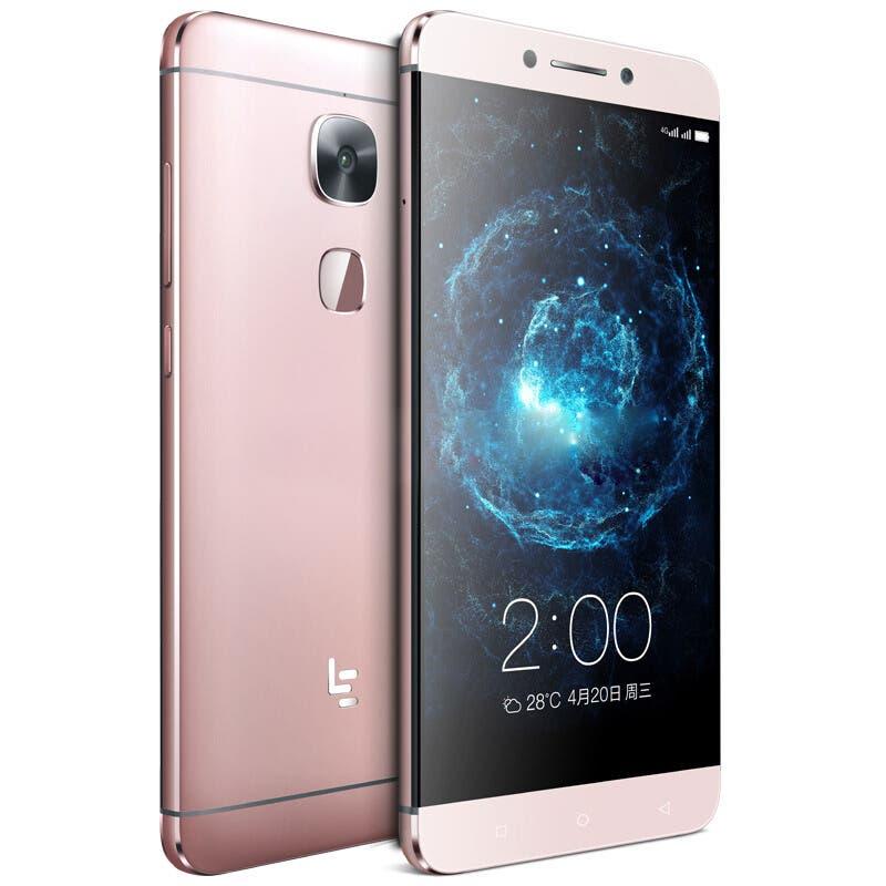 wv-letv-leeco-le-max-2-x820-4g-lte-mobile-phone-snapdragon-820-quad-core-5