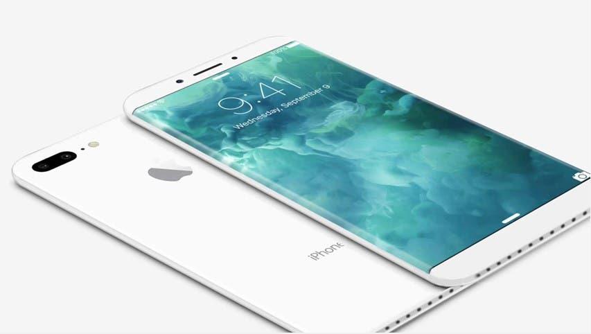 iphone-8-concept-1