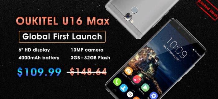 u16 max