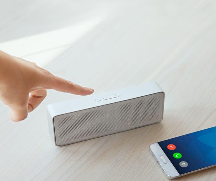 Xiaomi Bluetooth 4.2