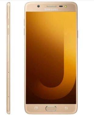 Samsung Galaxy J7 Pro και Galaxy J7 Max