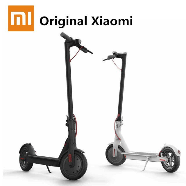 M365 Scooter