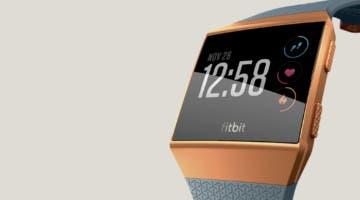 Fitbit_Ionic