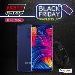 Black Friday και στη Vodafone [ΔΤ] 3