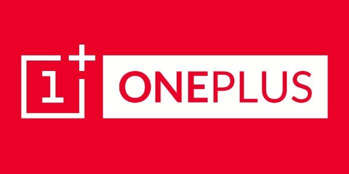 OnePlus 8/8 Pro
