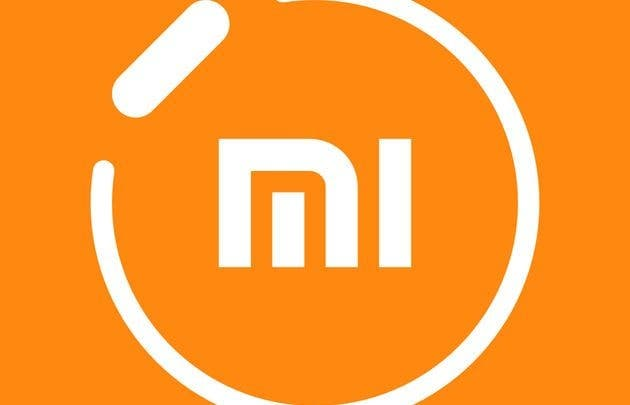 Xiaomi Amazfit Beats