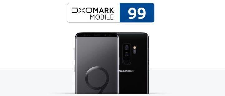 dxomark