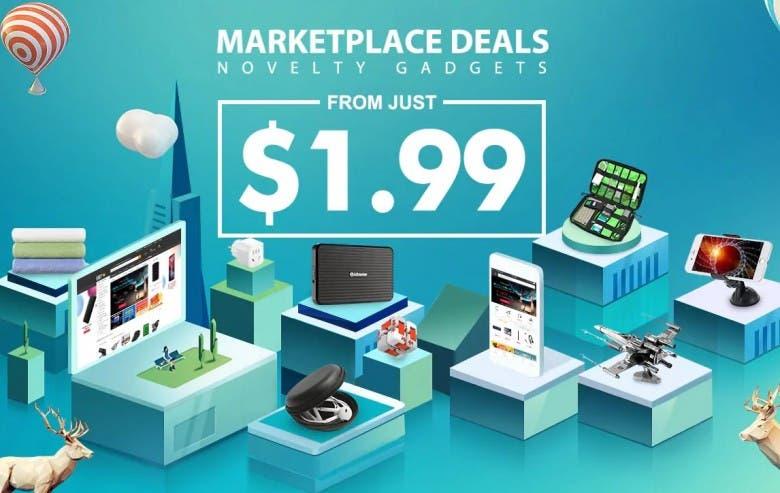 gearbest mid year sale