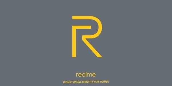 Realme
