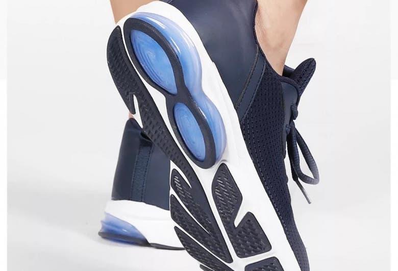 Xiaomi YUNCOO sneakers