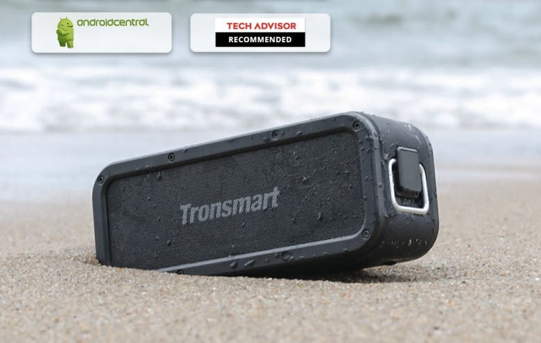 Tronsmart Force SoundPulse