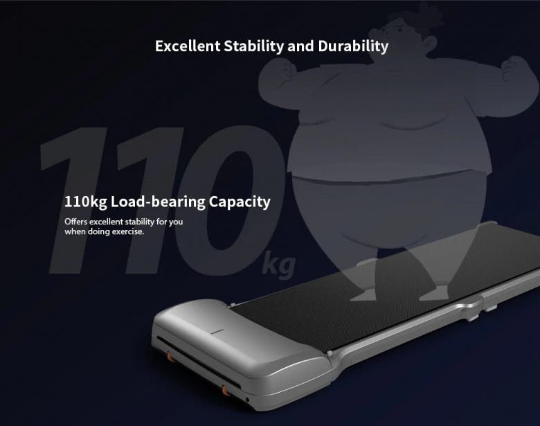 Xiaomi WalkingPad C1