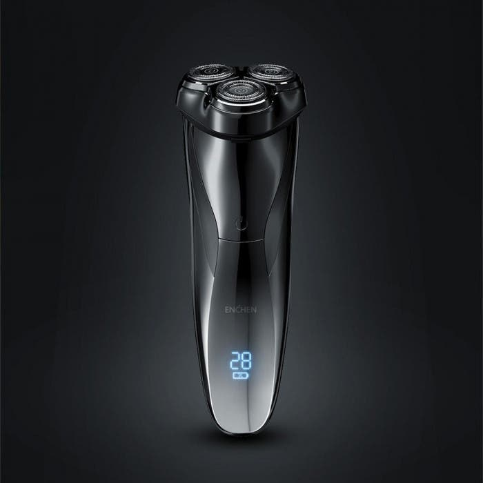 Enchen Blackstone3 Pro