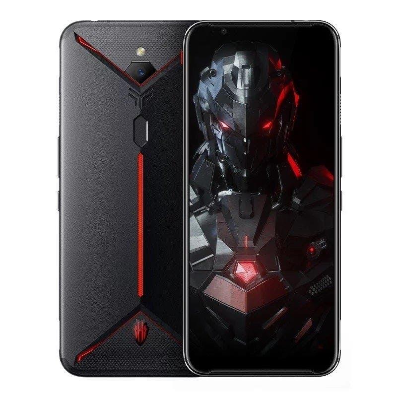 Top κινέζικα smartphones