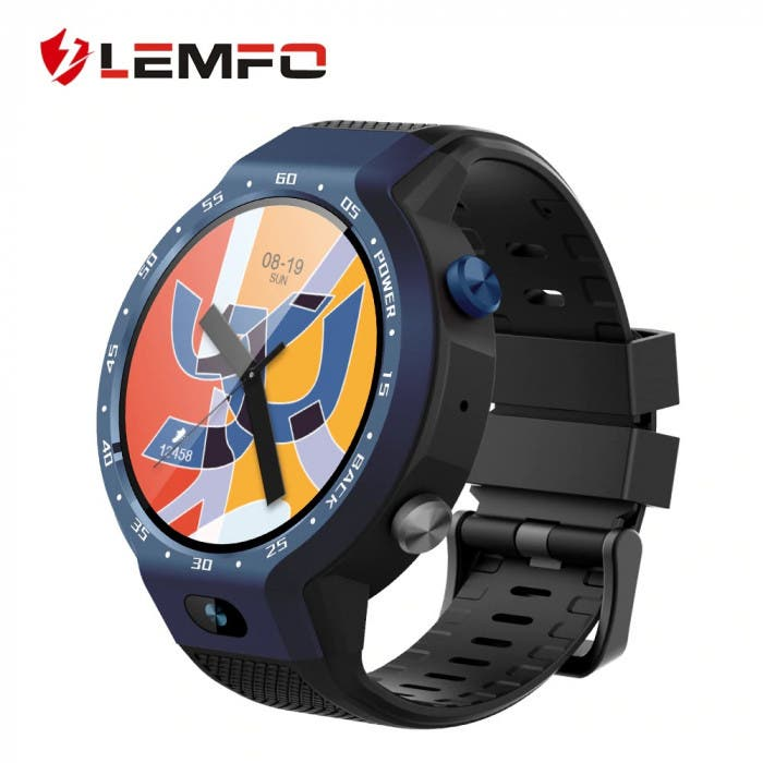 LEMFO LEM9