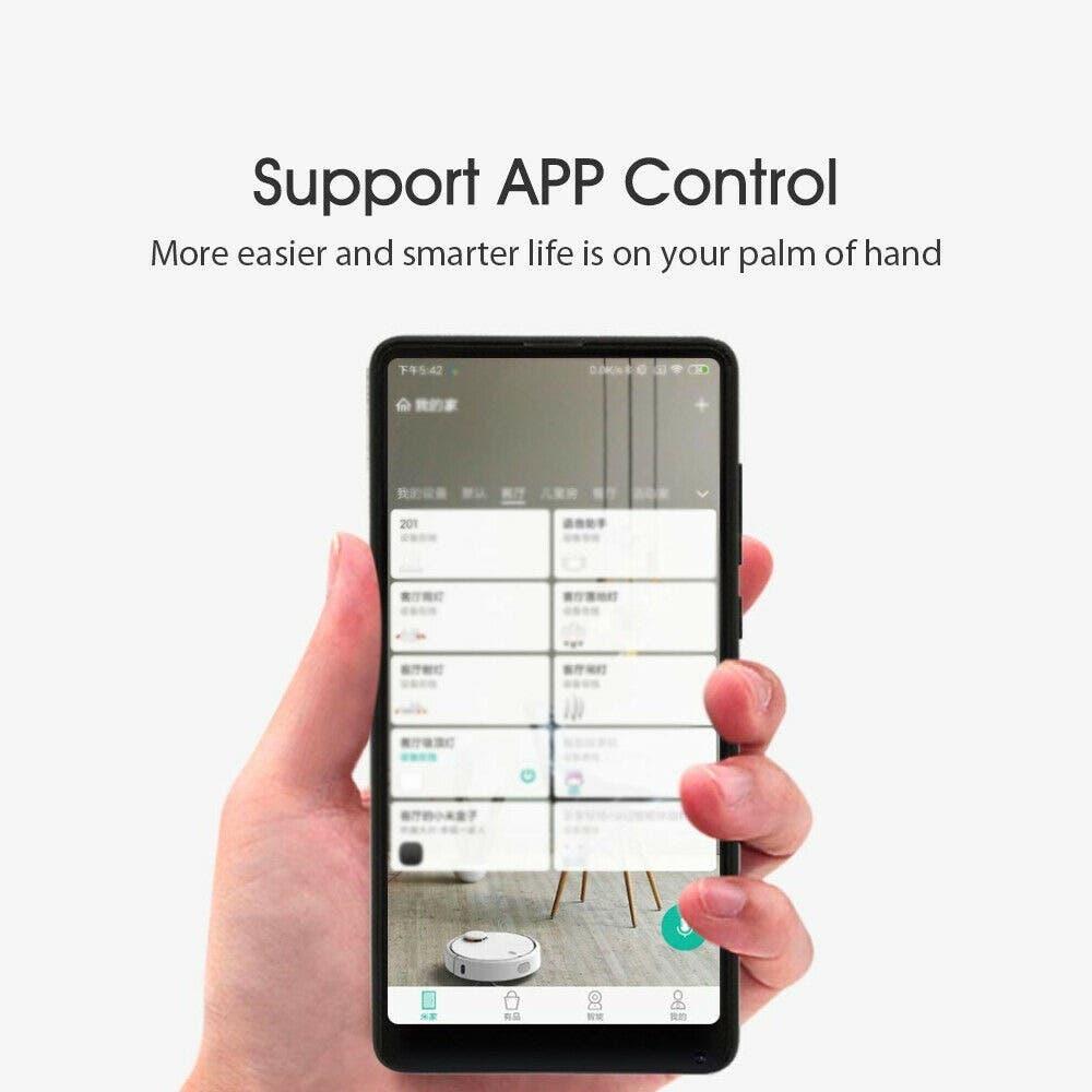 Xiaomi Yeelight Smart LED