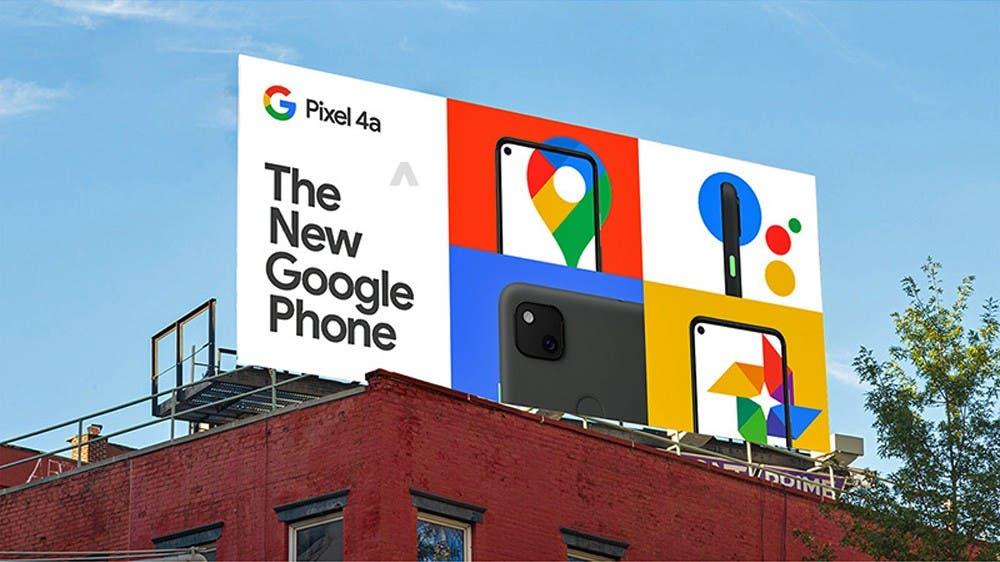 Google Pixel 4a: Νέα διαρροή δείχνει ότι έρχεται και σε 5G έκδοση