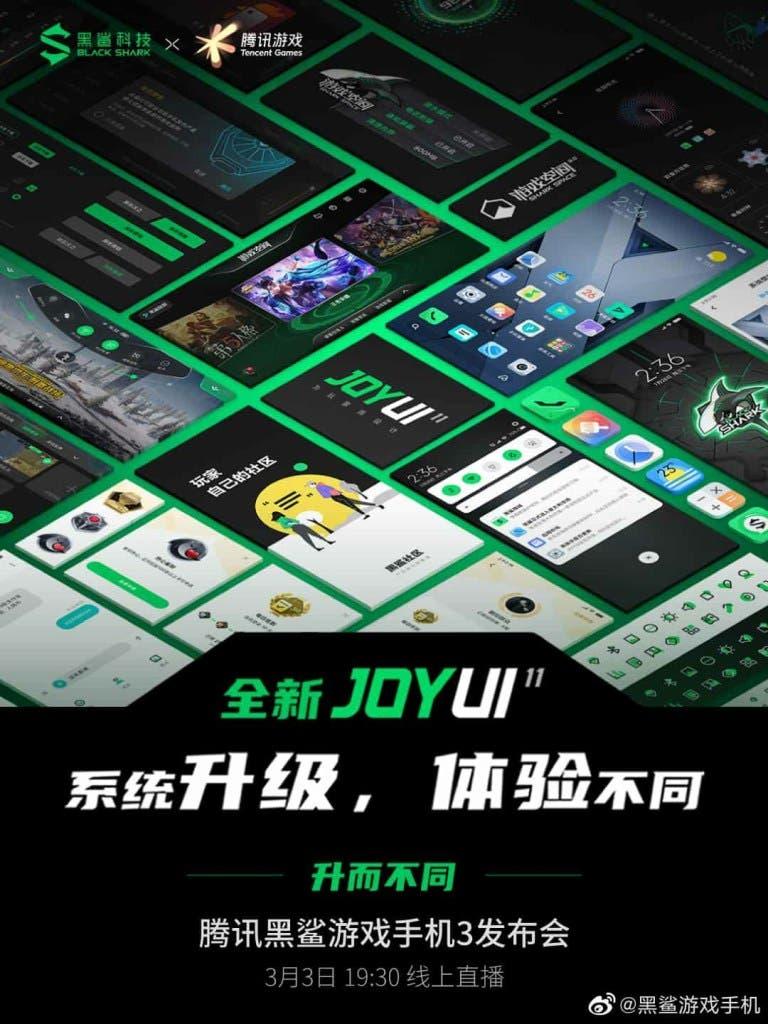 JoyUI 11