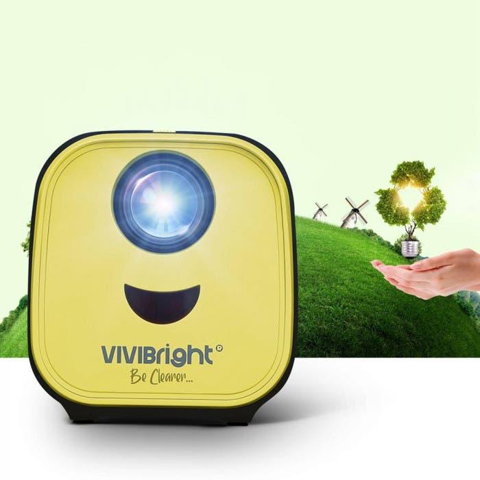 Vivibright L1
