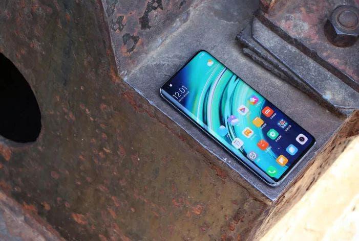 Lei Jun: Αποκαλύπτει τα χαρακτηριστικά του Xiaomi Mi 10 Pro Plus