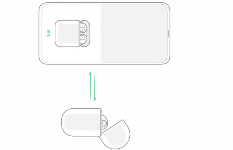 OnePlus Buds