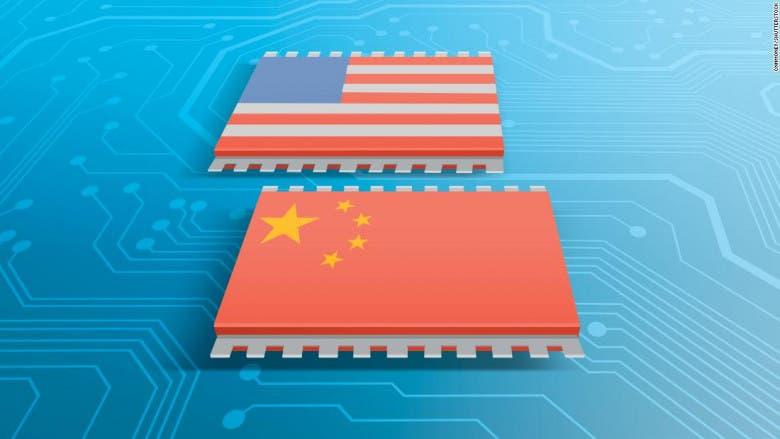 america-china1