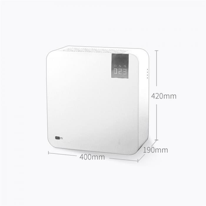 Xiaomi Baomi Air Purifier
