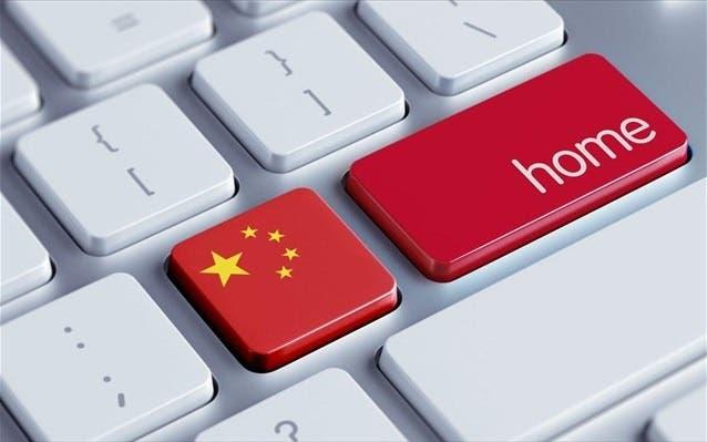 Κινέζοι ερευνητές εγκαταλείπουν τις ΗΠΑ