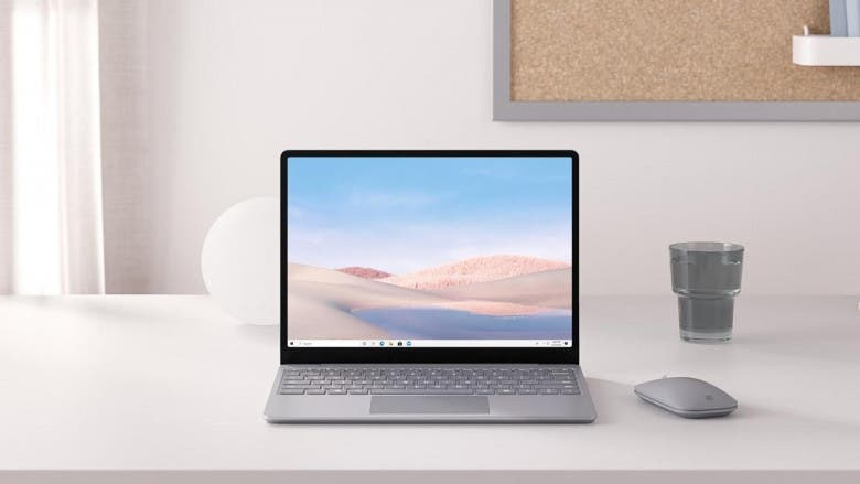 κινέζικα laptops
