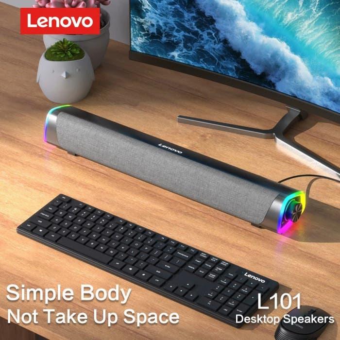 Lenovo L101 Sound Box