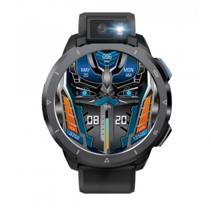 Kospet Optimus 2