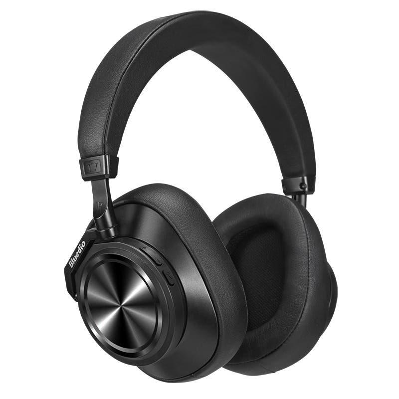 bluedio ακουστικά