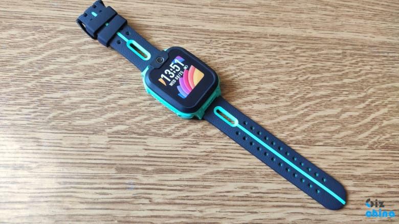 imoo Watch Phone Z1
