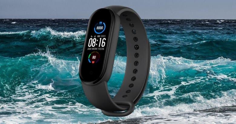 επιλογή smartwatch
