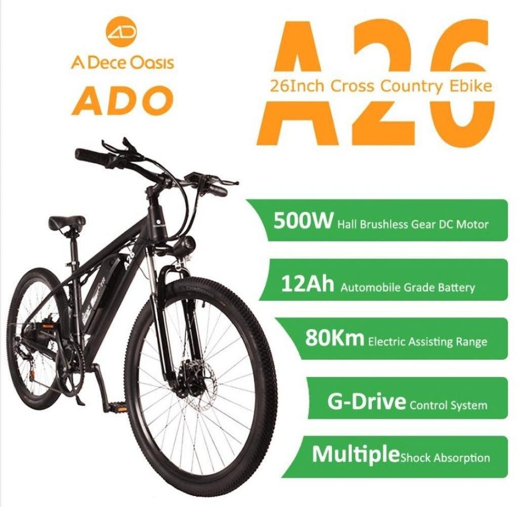 ADO A26